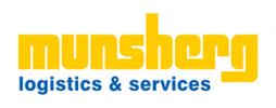 Mu-Logo_Logistic_auf-weiss_300px