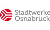Stadtwerke_Osnabrueck_Wort-Bild-Markedawddwd