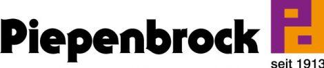piepenbrock-instandhaltung-gmbh-co-kg_18897692_mw640h480_osnabrueck